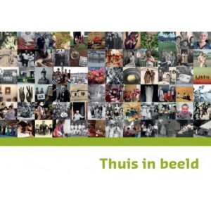 Thuis in Beeld